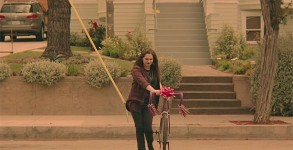 movie-film-the-bicycle