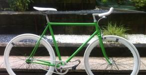 singlespeed-vert-velo-course-gitane