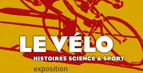 exposition-le-velo-histoires-science-sport