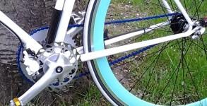 fixie-frein-disque-pedalier