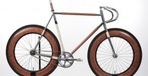 fixie-oeuvre-art-grand-voyage