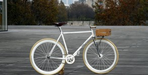fixie-singlespped-smog-bicyclettes-thibaut-malet