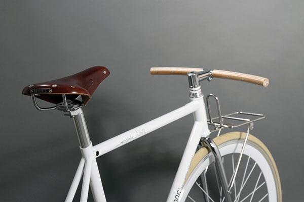 fixie singlespeed smog bicyclettes et thibaut malet fixie singlespeed infos v lo fixie. Black Bedroom Furniture Sets. Home Design Ideas
