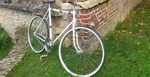 singlespeed-motoconfort-retro-bois-cuir