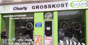 magasin-shop-pignon-fixe-charly-grosskost-strasbourg