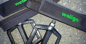pedale-strap-pignon-fixe-bmx-wellgo-1