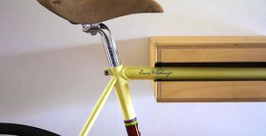 aid-bike-holder-support-mural-porte-velo