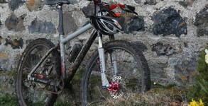 giant-x-one-singlespeed