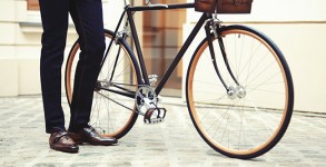 cycles-victoire-berluti-luxe