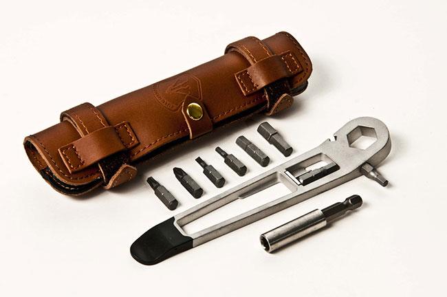 multi-tools-the-nutter-full-windsor