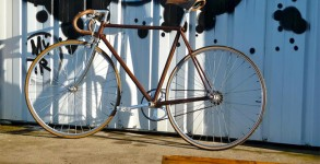 rusty-singlespeed-raymond-poulidor