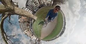 velo-6-gopro-video-360