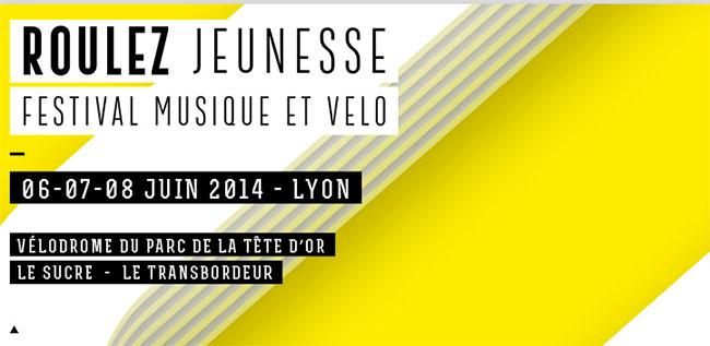 IMG_1492rouler-jeunesse-festival-musique-velo-lyon