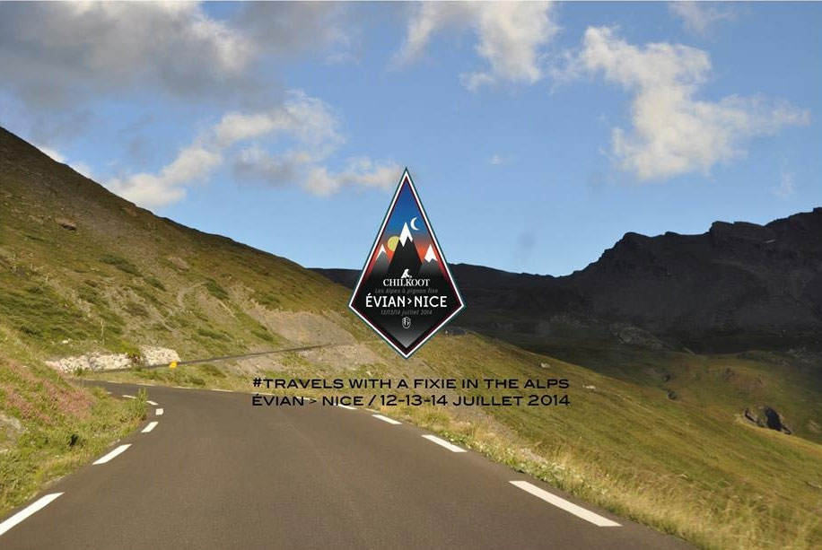alpes-pignon-fixe-born-to-ride