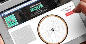 jeu-concours-macadam-cycles-configurateur-roue-velo