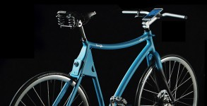 samsung-smart-bike-velo-urbain-connecte