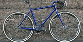 fixie-velo-100-made-in-france-cycles-victoire
