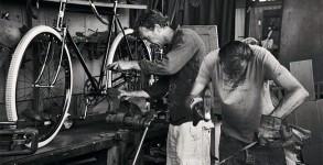 les-freres-tomasini-fondent-une-nouvelle-marque-la-torpille