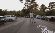Faire du fixie sans pédaler c'est possible
