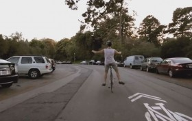 rouler-pignon-fixe-sans-pedaler-video