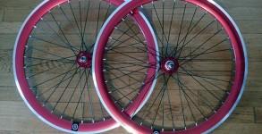 paires-roue-flip-flop-fabrik-cycles