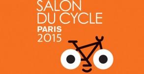 salon-cycle-paris-2015-fixie-singlespeed