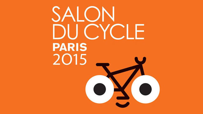 Salon du cycle paris porte de versailles 2015 c 39 est for Porte de versailles salon des vignerons independants 2015