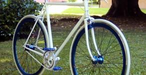 singlespeed-bleu-blanc-strasbourg