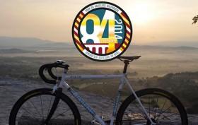 L'histoire du tour du Vaucluse historique 2014 en vélo