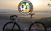 Tour du Vaucluse historique 2014
