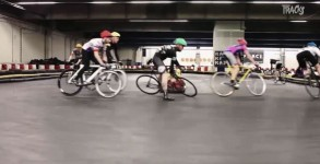 tracks-rad-race-course-fixie-velo-extreme