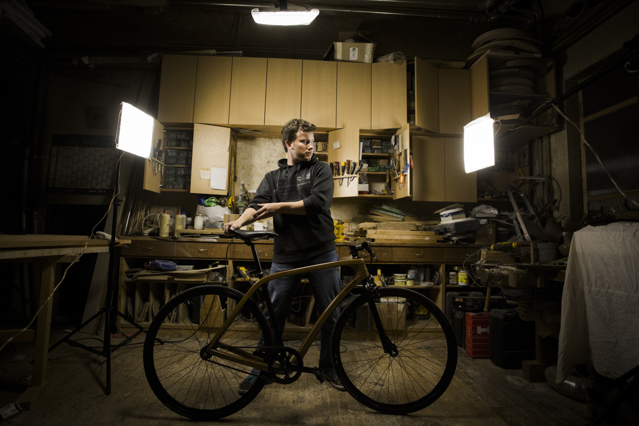 Tratar_Portrait_tratar-bikes-velo-cadre-bois-design-4