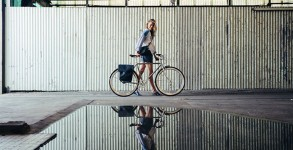 look-book-2015-chappelli-cycles