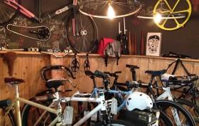 La manufacture du vélo, magasin de vélo sur Montpellier