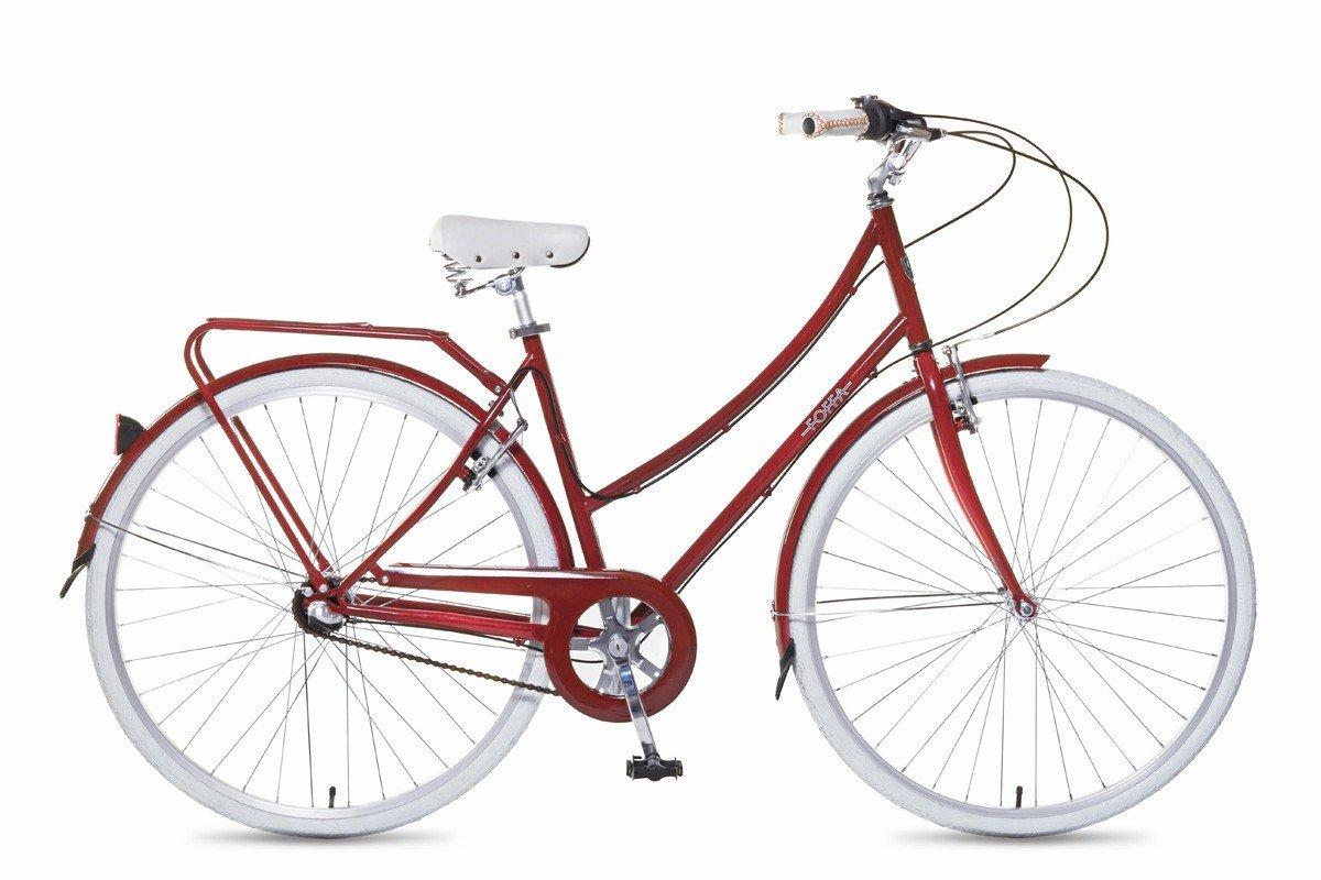 Vente privée singlespeed Foffa Bikes sur Label Park