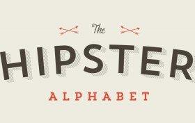 michael-mahaffey-alphabet-hipster