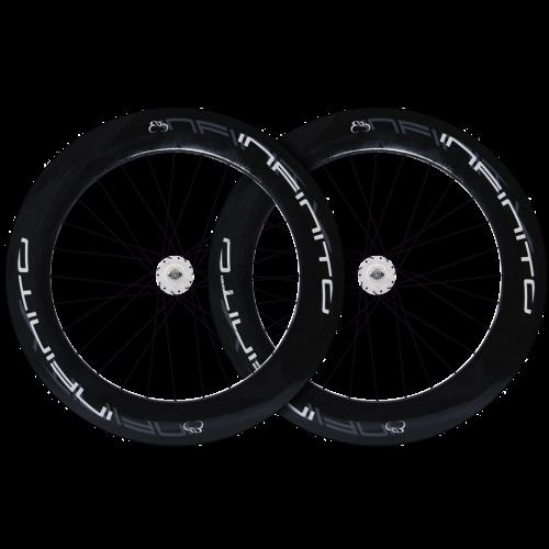 infinito-roues-flip-flop-en-carbone-85-mm-tubulaire