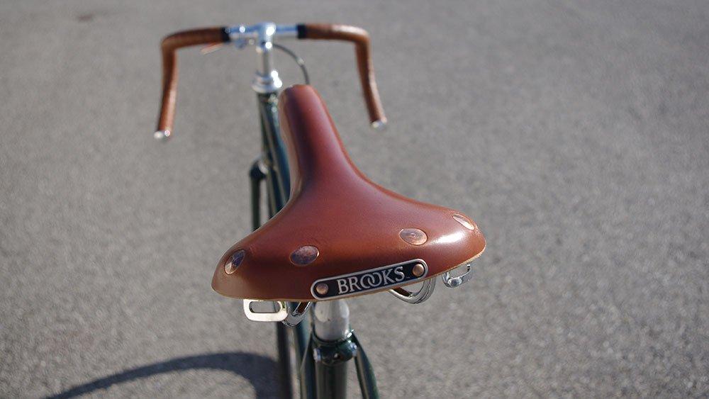 pignon-fixPignon fixe sobre et élégant de chez Cycles Marchie-cycles-marchi-7