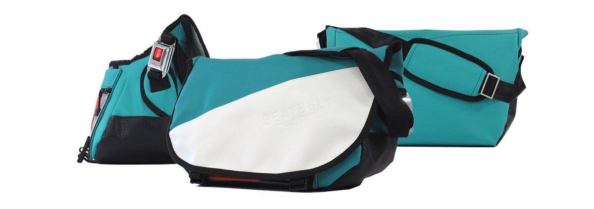 seatbelt-sac-francais-velo-coursier