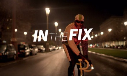 "Vidéos documentaire ""In the fix : Berlin vs Moscow"""