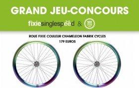 nouveau-jeu-concours-fabrik-cycles-gagnez-des-roues-cameleons