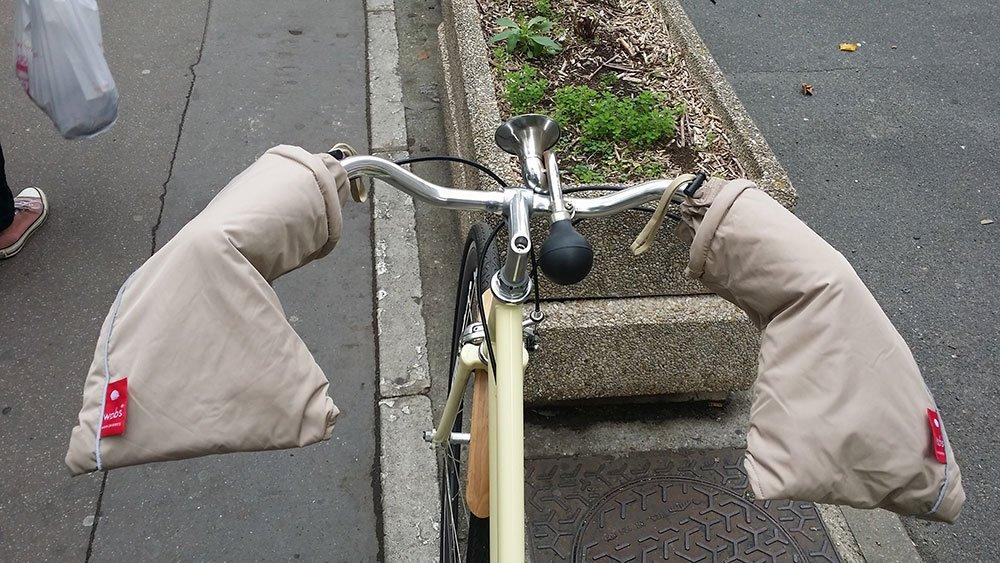 Nouveau jeu-concours Warm on Bikes et Fixie-Singlespeed.com