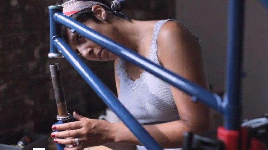 video-bek-jon-chew-singlespeed-she-builds-6