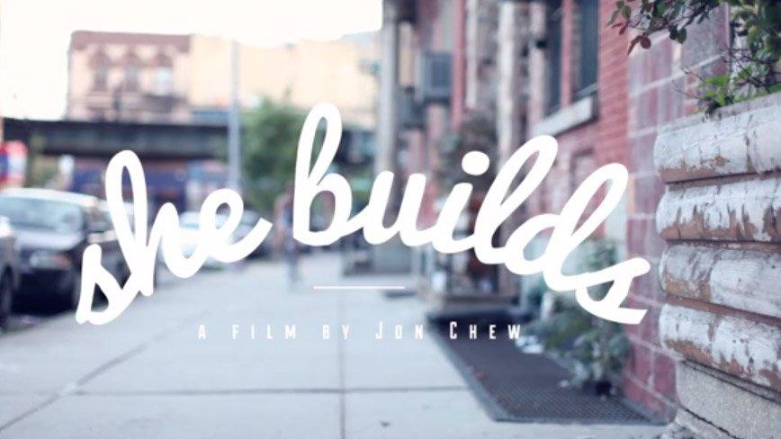 video-bek-jon-chew-singlespeed-she-builds-7