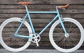 vente-privee-singlespeed-flip-flop-fixie-foffa-bikes-label-park