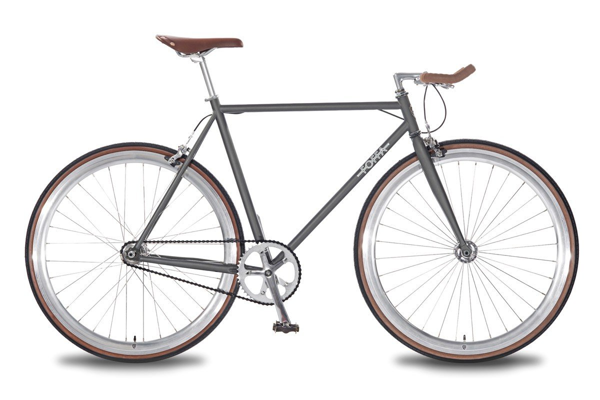 vente-privee-singlespeed-flip-flop-fixie-foffa-bikes-label-park-gris1
