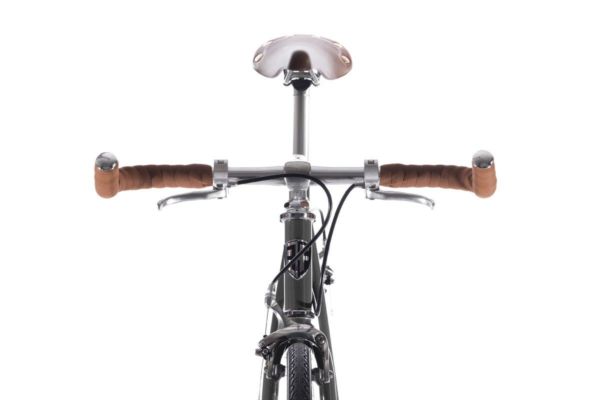 vente-privee-singlespeed-flip-flop-fixie-foffa-bikes-label-park-gris2