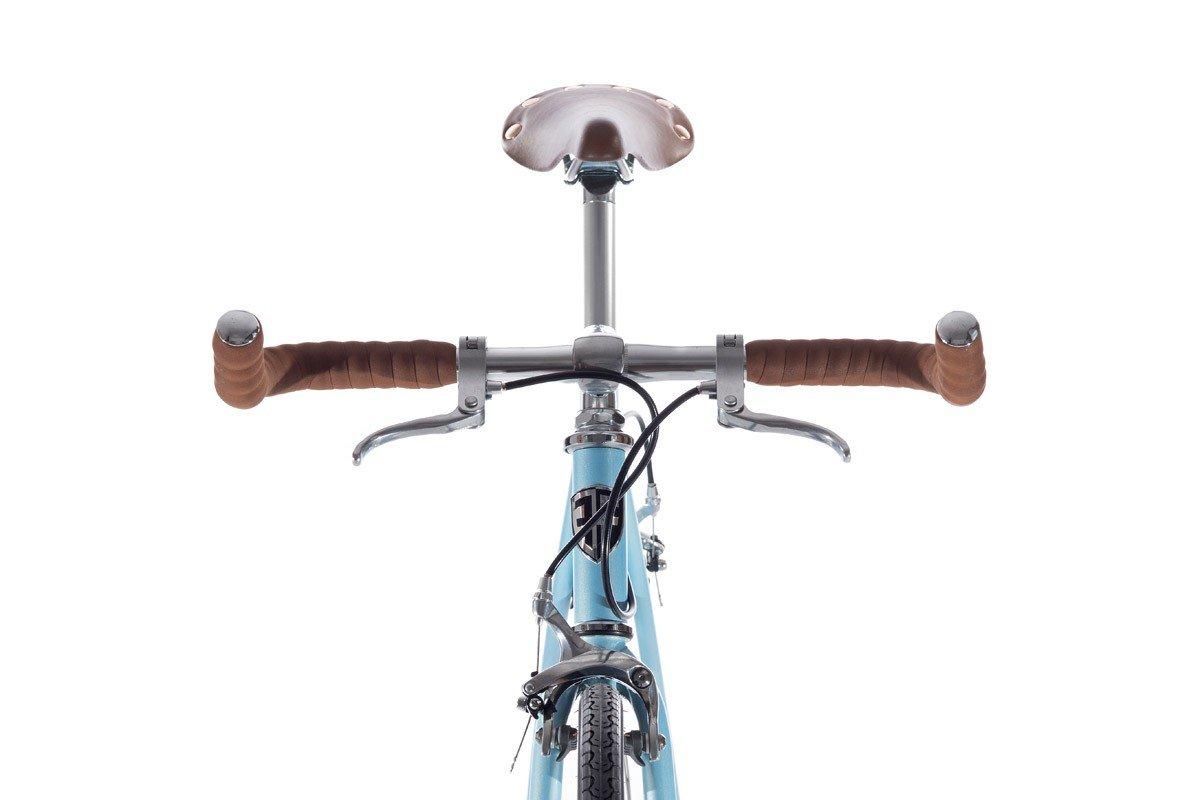 vente-privee-singlespeed-flip-flop-fixie-foffa-bikes-label-parkazure-2