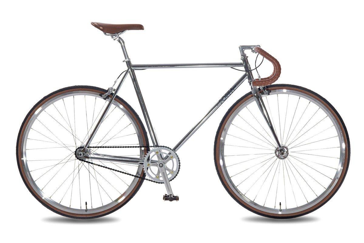 vente-privee-singlespeed-flip-flop-fixie-foffa-bikes-label-parkpremium-1