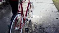 Vidéo fixie en pologne de Basicity film